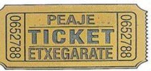 tiket-142x300